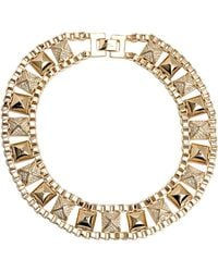 Juicy Couture - Necklace - Lyst