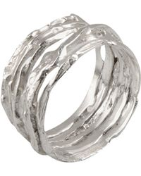 K/ller Collection - Ring - Lyst