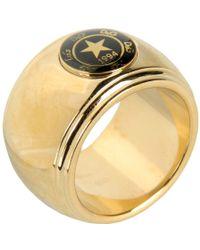 Dolce & Gabbana - Ring - Lyst