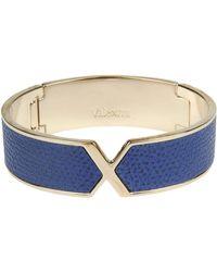 Valextra - Bracelet - Lyst