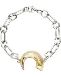 Nina Kastens Jewelry - Bracelet - Lyst