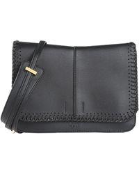 Nali - Cross-body Bag - Lyst