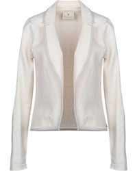 Maison Scotch - Blazer - Lyst