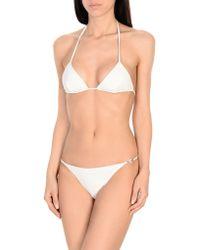 Blumarine | Bikini | Lyst