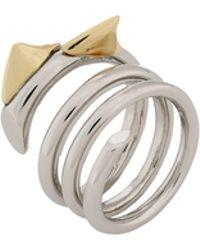 Schield - Rings - Lyst