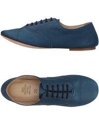 Pepe Jeans - Lace-up Shoe - Lyst