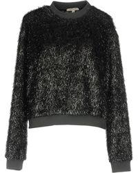 Hache - Sweatshirts - Lyst