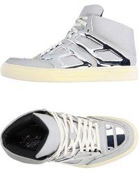 Alejandro Ingelmo - High-tops & Sneakers - Lyst