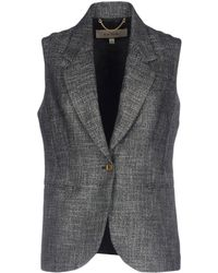 Paul Smith - Blazer - Lyst