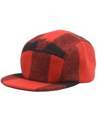 Filson - Hats - Lyst