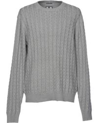 Weekend Offender - Sweater - Lyst