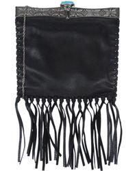 Valentino - Handbag - Lyst