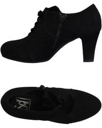 Sgn Giancarlo Paoli - Lace-up Shoe - Lyst