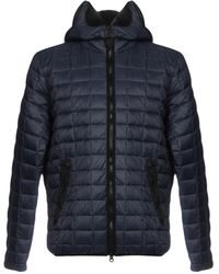 Ai Riders On The Storm - Synthetic Down Jacket - Lyst