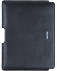 CALVIN KLEIN 205W39NYC - Hi-tech Accessory - Lyst