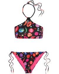 Matthew Williamson - Bikini - Lyst