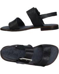 Preventi - Sandals - Lyst