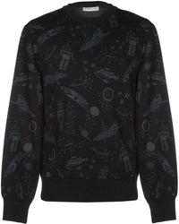Etro - Sweatshirt - Lyst