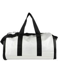 Frankie Morello - Travel & Duffel Bags - Lyst