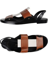 Maiyet - Sandals - Lyst