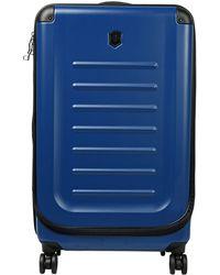 Victorinox - Wheeled Luggage - Lyst