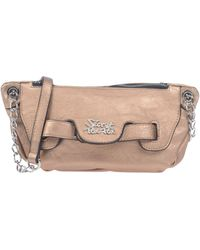 Secret Pon-pon - Cross-body Bag - Lyst