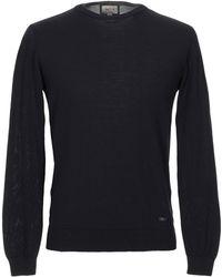 Armani - Pullover - Lyst