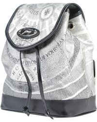 Gattinoni - Backpacks & Fanny Packs - Lyst
