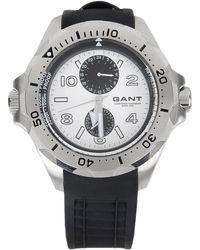 GANT - Wrist Watch - Lyst