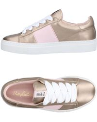 Pretty Ballerinas - Low-tops & Trainers - Lyst