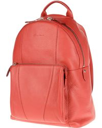 Santoni - Backpacks & Bum Bags - Lyst