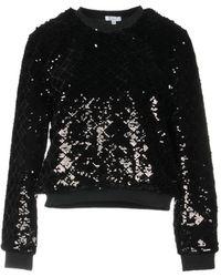 Brigitte Bardot - Sweatshirts - Lyst