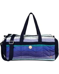 Roxy - Luggage - Lyst