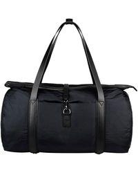 Mismo - Travel & Duffel Bag - Lyst