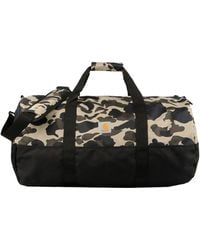 Carhartt - Luggage - Lyst