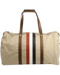 Brooks Brothers - Travel & Duffel Bag - Lyst