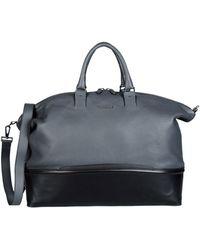 Emporio Armani | Travel & Duffel Bag | Lyst