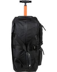 Y-3 | Wheeled Luggage | Lyst