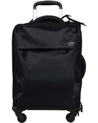 Lipault - Wheeled Luggage - Lyst