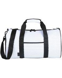 Reebok | Travel & Duffel Bag | Lyst