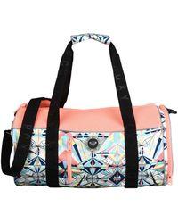 Roxy - Luggage - Lyst
