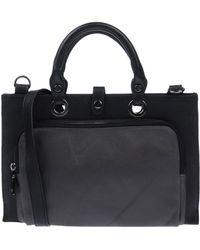 Malloni - Handbags - Lyst