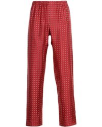 Versace - Sleepwear - Lyst