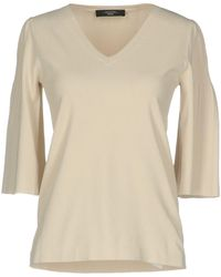 Weekend by Maxmara - Jumper - Lyst
