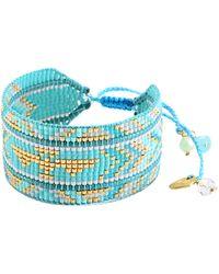 Mishky - Bracelets - Lyst