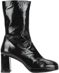 Miista - Ankle Boots - Lyst