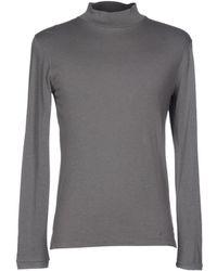 Almeria - T-shirt - Lyst