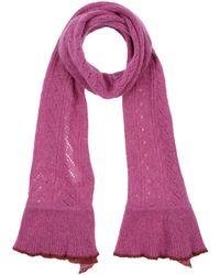 Suoli - Oblong Scarves - Lyst