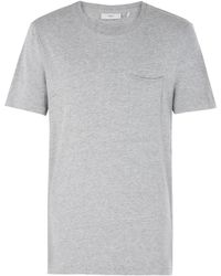Minimum - T-shirt - Lyst