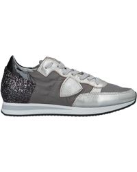 Philippe Model - Low-tops & Trainers - Lyst